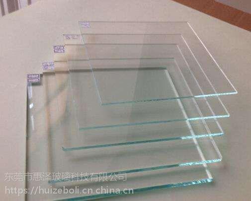 浮法玻璃定做,双层、单层浮法玻璃,产家、工厂