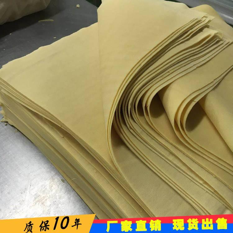 沈阳大中小型自动干豆腐机设备 厚薄可调做干豆腐皮的机器