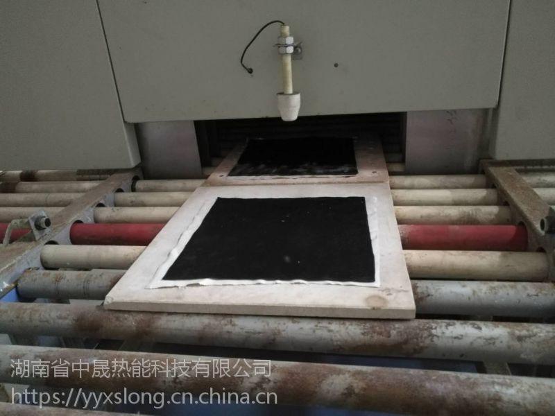 高温加热微波橡胶硫化设备厂家信息
