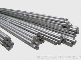 批发销售1.7323优质德标合金结构钢化学成分