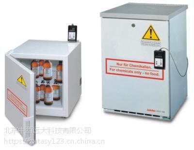 中西化学防爆冰箱 德国 型号:LB02-KRC180库号:M348255