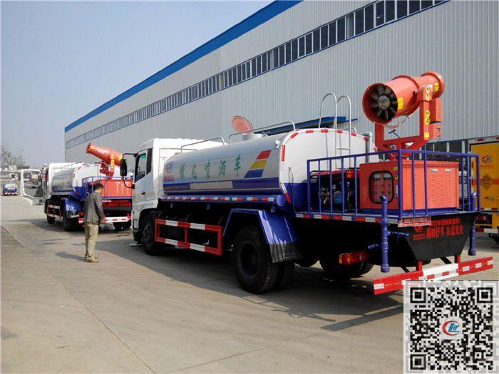 http://himg.china.cn/0/4_606_235170_700_525.jpg