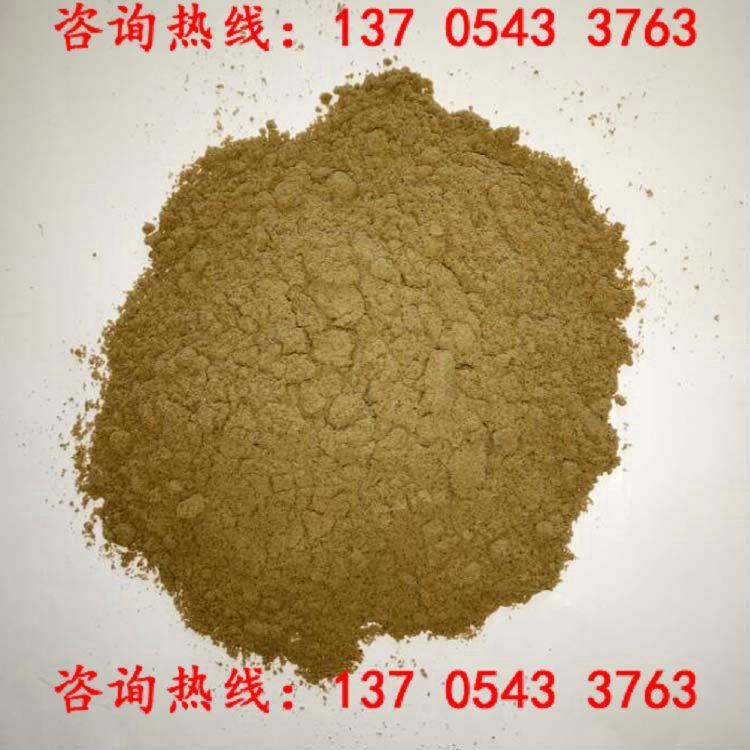 http://himg.china.cn/0/4_606_236030_750_750.jpg