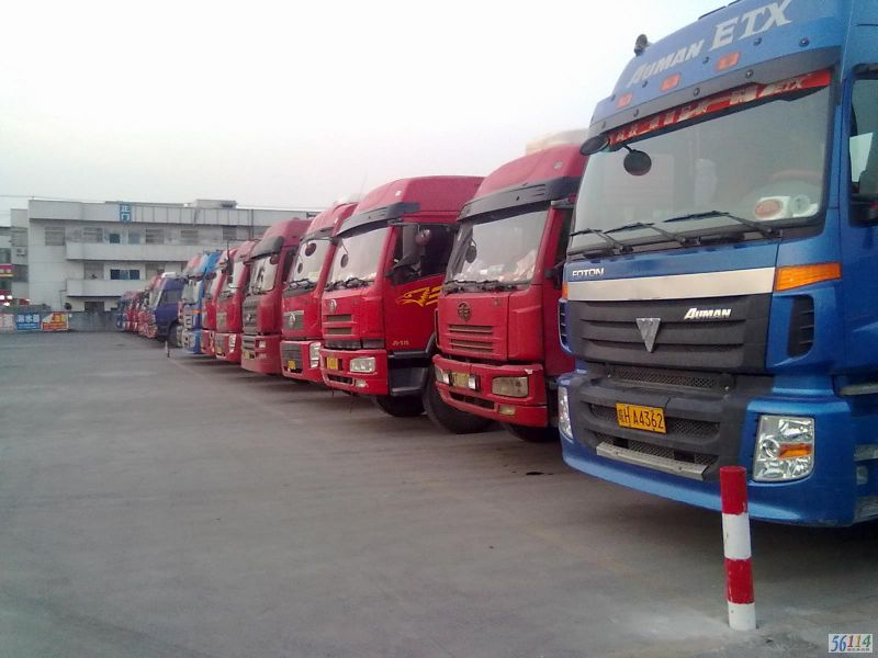 http://himg.china.cn/0/4_606_236146_800_600.jpg