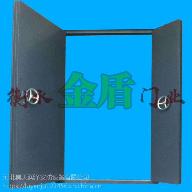 我的世界防爆门怎么做 防爆门制作教程