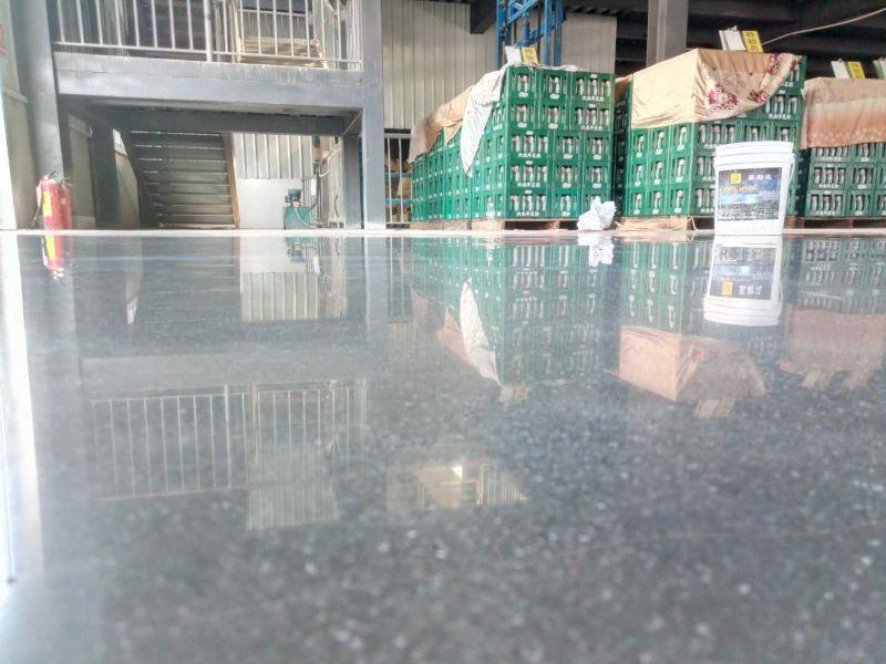 东莞混凝土硬化松散处理-水泥增强剂