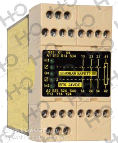 CE3CPU-1131 BERGHOF接头BERGHOF配件