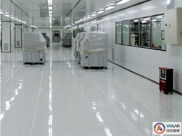 广西检验科实验室建设VOLAB