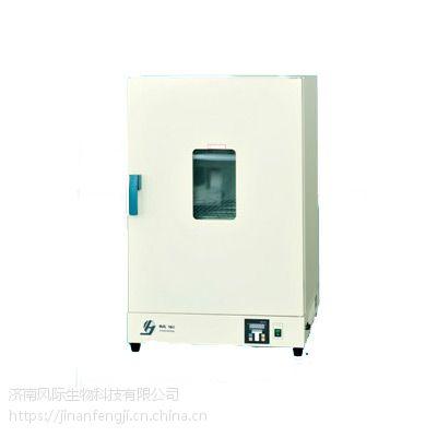 上海精宏电热恒温鼓风干燥箱DHG-9146A