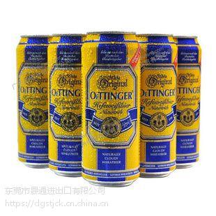 香港饮料出口大陆报关的代理公司