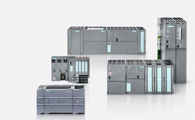 西门子PLC模块6ES7321-1FF10-0AA0大量库存批发