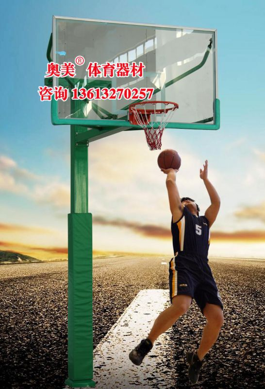 http://himg.china.cn/0/4_608_235906_546_800.jpg