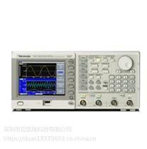 安捷伦N9310A 3G信号源