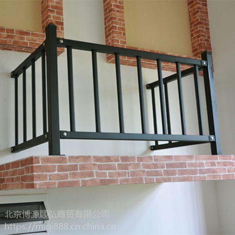 廊坊热镀锌防盗网,廊坊喷塑百叶窗,Q235组装百叶空调围栏,HC室内喷塑飘窗围栏