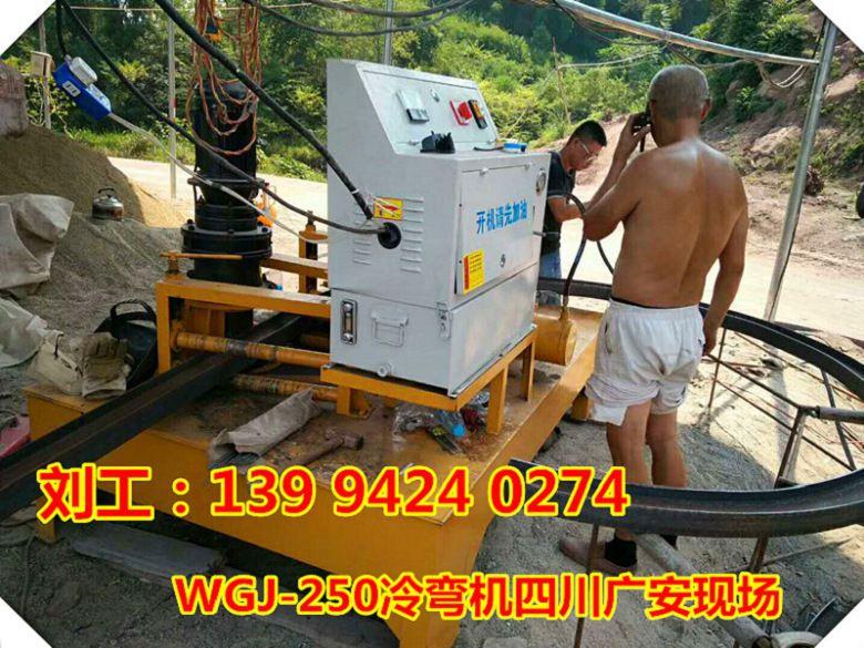 http://himg.china.cn/0/4_608_237734_780_585.jpg