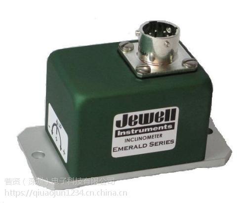 美国JEWELL测斜仪A750-050-C-3