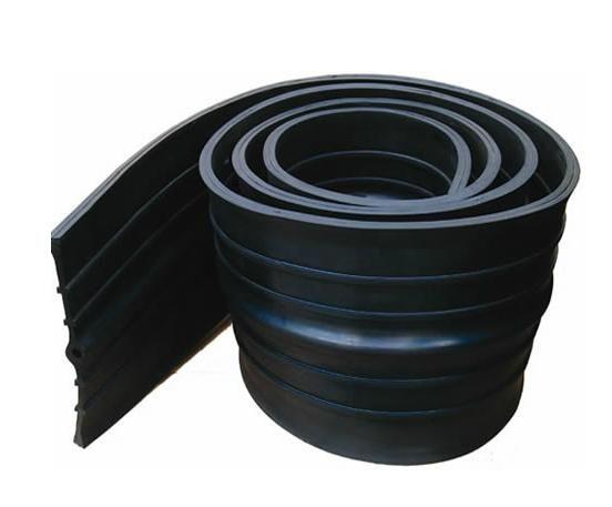 厂家直销橡胶止水带量大优惠质优价廉
