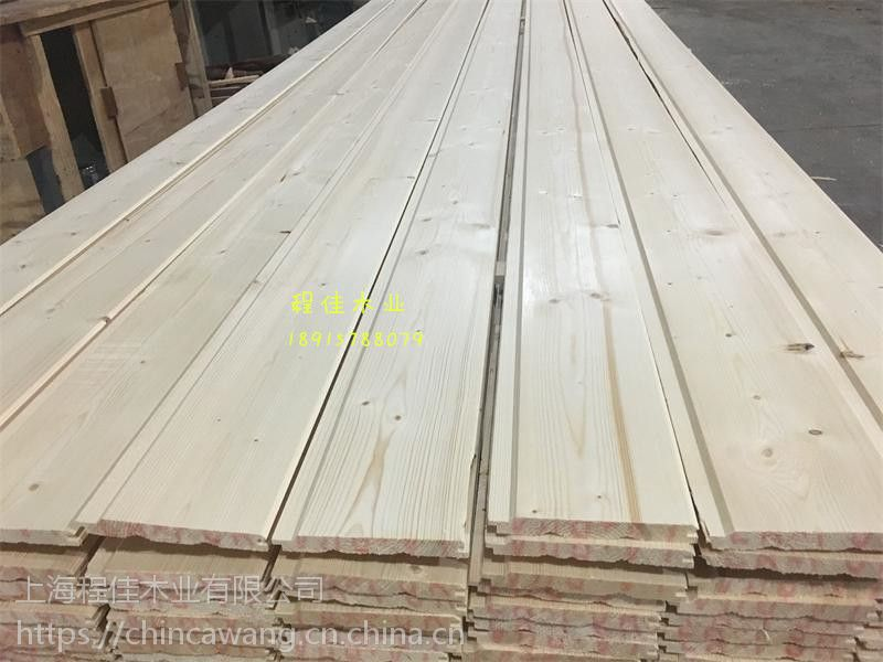 实木外墙挂板_实木外墙挂板图片-程佳实木外墙挂板供应商