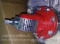 供应Lynair增压气缸