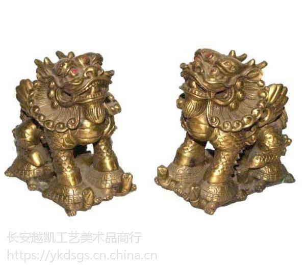 摆件铜貔貅雕塑厂家,摆件铜貔貅雕塑价格,摆件铜貔貅雕塑图片