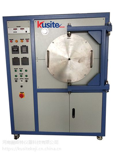 K-RX-15-8全不锈钢真空脱脂炉真空脱蜡炉钎焊炉