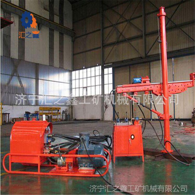 专业厂家生产ZYJ-270/180架柱式液压回转钻机 质量保证 八方