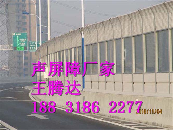 http://himg.china.cn/0/4_60_235772_666_500.jpg