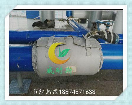 http://himg.china.cn/0/4_60_237060_447_354.jpg