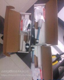 现货促销Honeywell(霍尼韦尔)脱硫电极31050381-501
