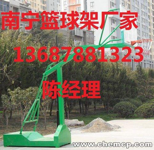 港口专业足球场草坪施工-港口可靠的塑胶篮球场队伍