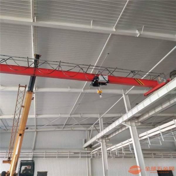 转让超低价供应 二手航吊10吨20吨 二手双梁桥门式起重机25吨32吨50吨