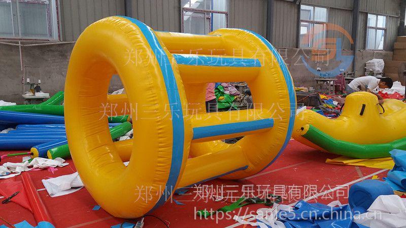 河南三乐厂水上浮具款式大全