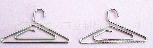 铁线,包塑铁线帆船船锚造型回形针图片