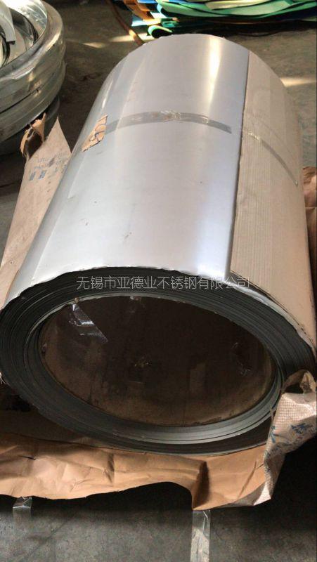 压不锈钢彩钢瓦用的201不锈钢卷哪里有得卖