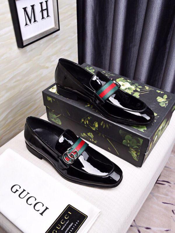 透露下香奈儿女鞋,广州批发高仿鞋市场