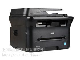 徐汇区戴尔打印机维修中心地址,上海南站DELL打印机售后服务电话