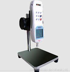 日本AIKOH爱光测力计RZ-S-8001