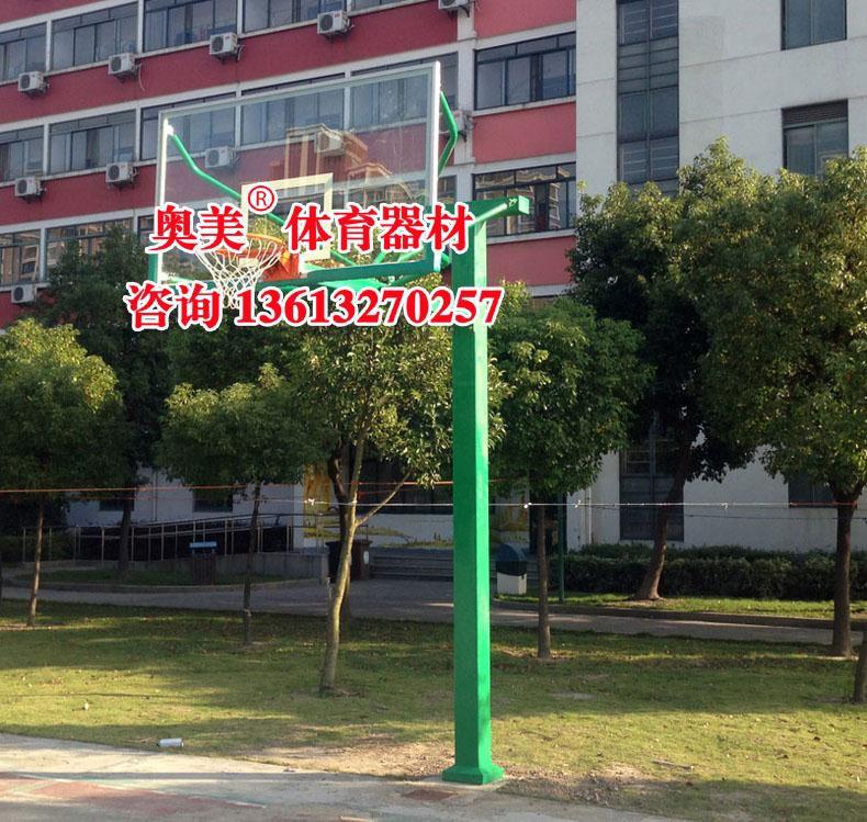http://himg.china.cn/0/4_611_235672_790_749.jpg