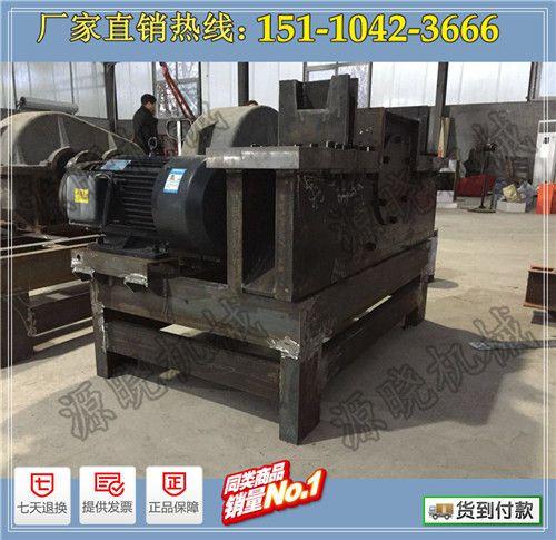 http://himg.china.cn/0/4_611_236478_500_485.jpg
