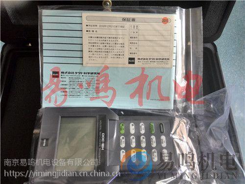 原装销售日本KETT米麦水分计PB-1D2