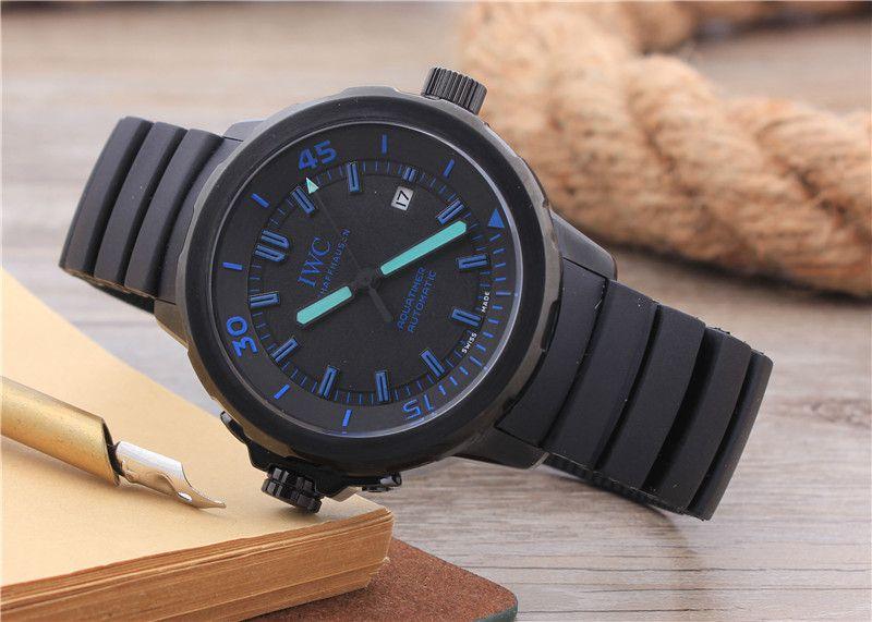 细说一下高仿手表能买吗特价批发