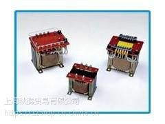 清仓Breve-Tufvassons变压器