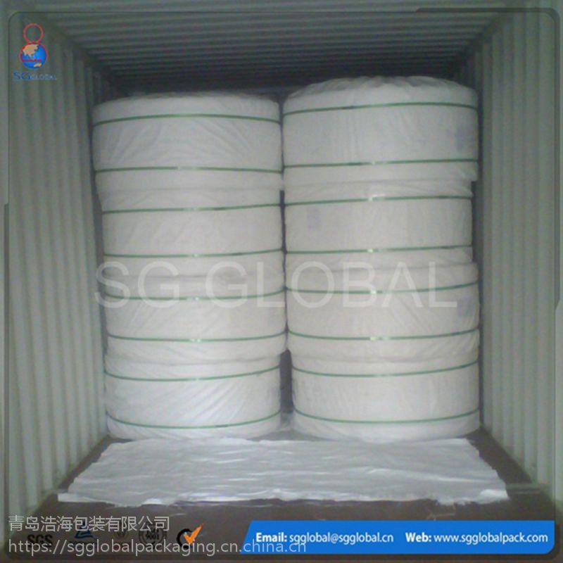 印刷编织袋 全新料聚丙烯 可定制 多种规格