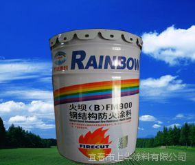 台湾虹牌500℃耐热灰底漆