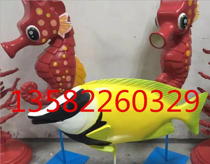 http://himg.china.cn/0/4_613_235996_738_577.jpg