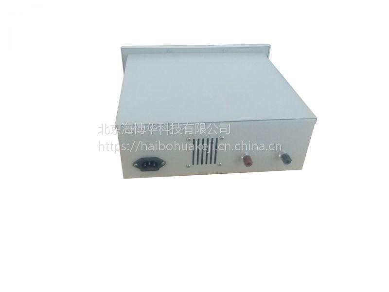 WLK-3A控制器开关型配磁粉制动器电涡流制动器使用海博华
