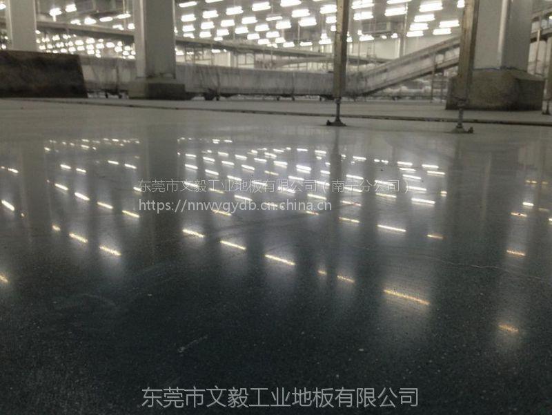 东莞哪里有做厂房金刚砂翻新-地面起灰处理-耐磨地坪抛光的