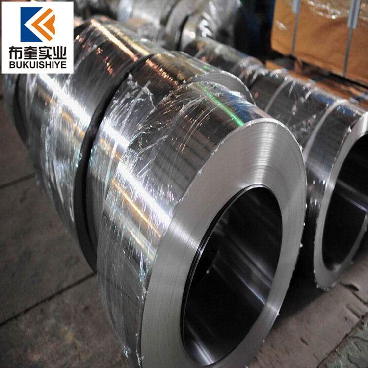 布奎实业:现货供应GH4413镍高温合金棒材 GH4413合金板 无缝管