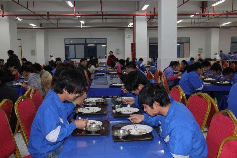 http://himg.china.cn/0/4_613_243092_800_533.jpg
