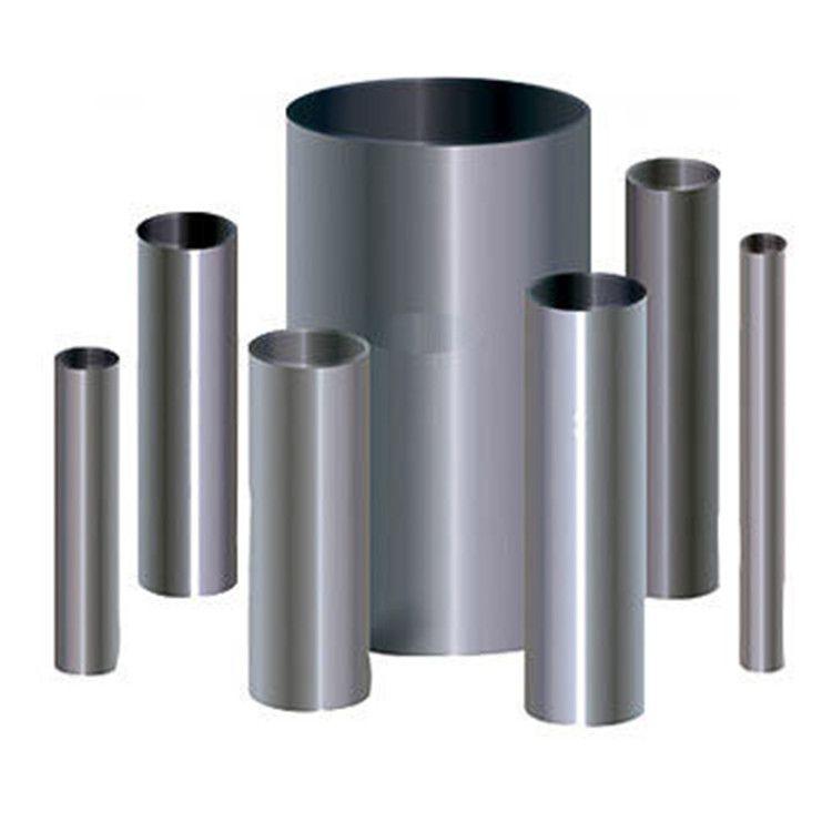 佛山不锈钢材料哪家配送好,正唐不锈钢管配送